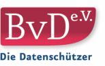 BvD-Logo-Kopie